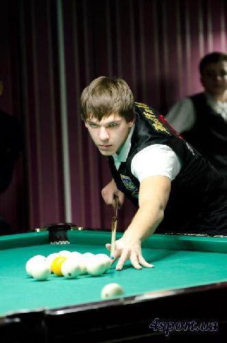Тарновецкий Ярослав