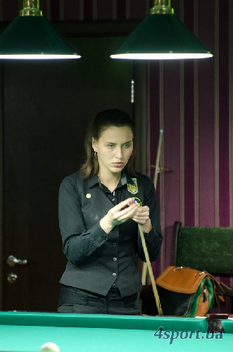 Иванова Виктория