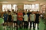 Тренировка предплечий от первого чемпиона мира из Украины