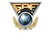 Кубок Европы GPF