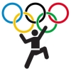 В феврале совет МОК примет предварительное решение о скалолазании как Олимпийском виде спорта