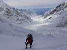 Зимняя экспедиция на Нанга Парбат сезона 2012/2013 года. Фотоальбом Итальяно-Французской команды (ФОТО)