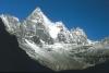 Видеоинтервью с Юрием Кругловым о Непальской экспедиции с первопрохождением на горную вершину
