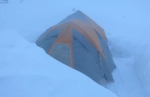 Зимняя экспедиция на Нанга Парбат сезона 2012/2013 года. Видео от Итальяно-Французской команды за 4 февраля