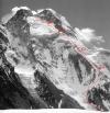 Зимняя экспедиция польской команды на Броуд-Пик. До вершины остается 2 часа восхождения! (Обновлено 14:30)