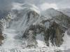 Броуд Пик: Нет больше надежды на спасение пропавших альпинистов.