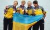Проблемы профессионального спорта в Украине