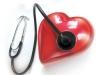 Нагрузка на сердце при восхождениях
