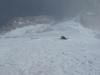 Зимняя экспедиция польской команды на Броуд-Пик. Второй день штурма вершины
