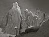 Размышления Хансйорга Ауэра (Hansjörg Auer) о все возрастающей альпинистской активности в Патагонии