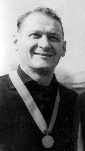 Лившиц Виктор Яковлевич