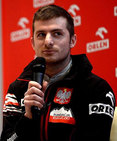 Томаш Ковальски  (Tomasz Kowalski)