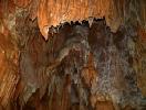 38-мегапиксельная панорама пещеры