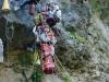 Режим работы на майские праздники и контакты спасателей в Крыму