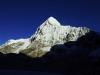 Празднование 60-и летия первого покорения Эвереста - счастливый знак для принятия скалолазания в Олимпийские Игры?