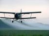 Вниманию туристов: с 14 по 24 мая 2013 года в Крыму будет проходить опрыскивание химикатами лесов и склонов яйлы