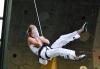 Печальный день для спортивного скалолазания. Международный Олимпийский Комитет не выбрал скалолазание в кандидаты на Олимпийские Игры