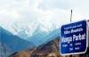 Подняться зимой в Каракоруме на 8000 метров? Это как попасть в ад...