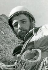 Москальцов Алексей Вадимович (1952 - 1987).