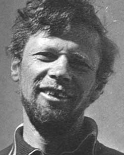 Иванов Валентин Андреевич