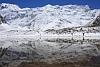 Экспедиция «Донбасс-Снежный Барс» I этап. Новости экспедиции за 15 августа