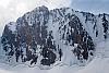 Экспедиция черкасских альпинистов