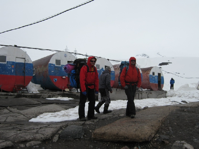 пляж Калалау (Kalalau), Гавайи