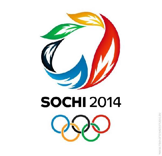 Сочи 2014 (Sochi 2014)