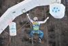 Олимпийские Игры в Сочи-2014 — реальность для украинских спортсменов по ледолазанию!