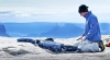В Доломитах, при прыжке в вингсьюте погиб Марио Ричард (Mario Richard)