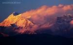 Пешком по Непалу.