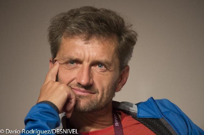 Кристиан Штангль (Christian Stangl)