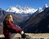 Треккинг в Непале. Что нужно знать о подготовке самостоятельных путешествий