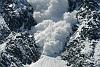 Описание характерных лавиноопасных ситуаций