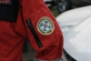 Набор волонтеров-спасателей в киевскую службу спасения
