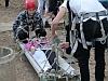 Горные спасатели Севастополя подводят итоги лета