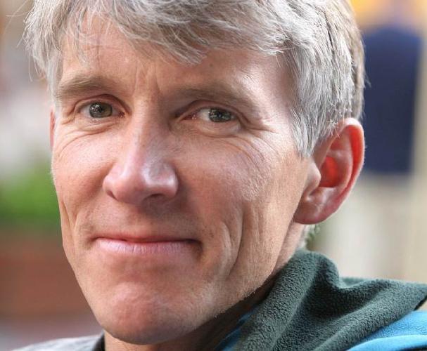 Валерий Бабанов (Valeriy Babanov)