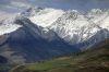 «Кавказ - территория, комфортная для проживания»