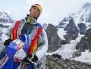 Спорт на грани жизни и смерти: Интервью с Валерием Розовым