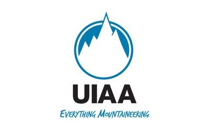 Международный союз альпинистских ассоциаций (UIAA)