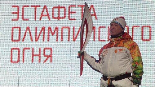 Павел Шабалин
