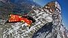 Канал Discovery Channel в 2014 году покажет прямую трансляцию прыжка в вингсьюте с вершины Эвереста