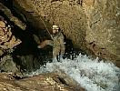 Опасные пещеры
