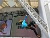 Главное ледолазное событие сезона — Олимпийские Игры в Сочи!