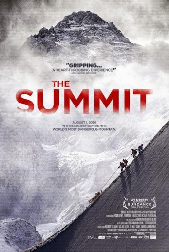 Фильмы про снежные ловины и альпенистов