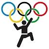 Пленарная ассамблея IFSC - еще один шаг на пути к Олимпийской мечте