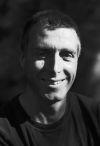 Трагически погиб Шон Лири - знаменитый американский скалолаз, альпинист и бэйс-джампер.