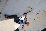 О прошедшем в Харькове Чемпионате Украины по ледолазанию глазами фотографав (ФОТО)