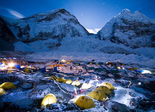 Непал открывает свои горы с 17 августа. Возобновится ли осенний альпинистский сезон?