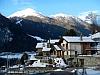 Валле д'Аоста. Царство снега, льда и счастья